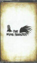 The King Rooster (Record Store Day 2018)