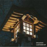 Lanterns EP