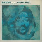 LillyGood Party!: A Selection Of  Really Really Good Grooves
