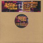 Hustlin' EP