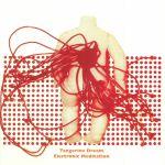 Electronic Meditation (reissue)