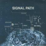 Signal Path: 10th Anniversary Edition