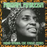 Mama Afrika: The Early Years (reissue)