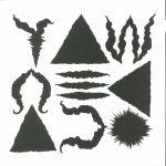 WARDEN CA - Warden CA EP