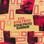Soulfrito Burnin'