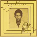 DIP Presents The Upsetter