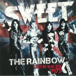 The Rainbow: Live In The UK 1973 (reissue)