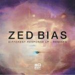 Different Response LP: Remixes