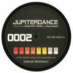 Jupiter Dance 0002