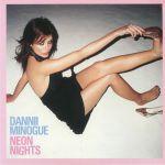 Neon Nights (15th Anniversary Edition)