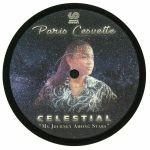 Celestial: Album Sampler