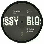 Blossy EP