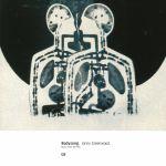 Bodysong (reissue)