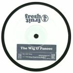 Fresh Fruit EP