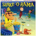 Shake O Rama Vol 2