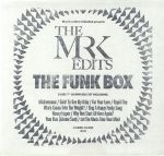 The Funk Box (Record Store Day 2018)