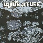 Wave Stuff