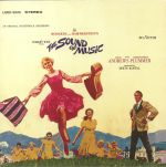 The Sound Of Music (Soundtrack)