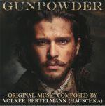 Gunpowder (Soundtrack)
