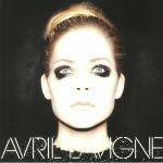 Avril Lavigne (reissue)