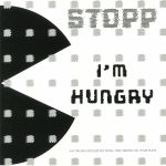 I'm Hungry (feat Caramba mix)