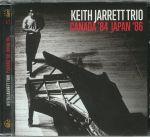 Canada '84 Japan '86