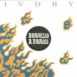 Ivory EP