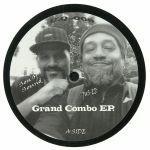 Grand Combo EP