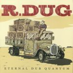 Eternal Dub Quantum