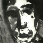 The Redubs (feat Juniper, Fold & Jonas Friedlich mixes)