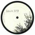 Larchenbaum EP