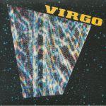 Virgo (remastered)