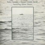 Vapor Frames 86/91 (reissue)