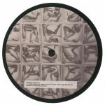DEVELOPER - Archive 09