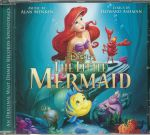 The Little Mermaid (Soundtrack)