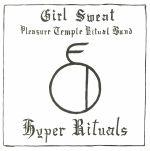 Hyper Rituals