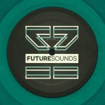 The Future Sounds EP
