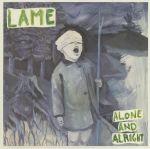 Alone & Alright