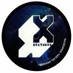 C Lektro Rmxs Pt 1