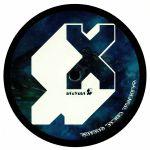 C Lektro Rmxs Pt 2