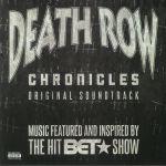 Death Row Chronicles (Soundtrack)