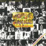 Snakes & Ladders: The Best Of Faces (reissue)