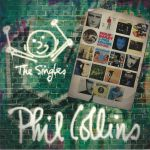 The Singles (reissue)