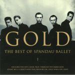 Gold: The Best Of Spandau Ballet (reissue)