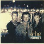 Headlines & Deadlines: The Hits Of A-Ha (reissue)