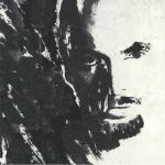 Rilis Classics: Joseph Capriati Reinterpretations