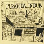 In Dub (Record Store Day 2018)