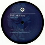 The ADVENT - Dorian Blue