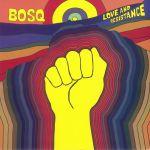 Love & Resistance