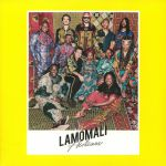 Lamomali Airlines: Live